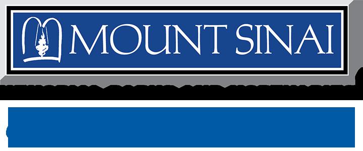 Mount Sinai Memorial Parks and Mortuaries